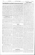 Neue Freie Presse 19350220 Seite: 4