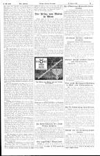 Neue Freie Presse 19350220 Seite: 5