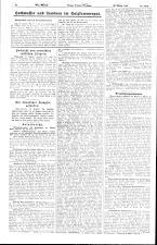 Neue Freie Presse 19350220 Seite: 6