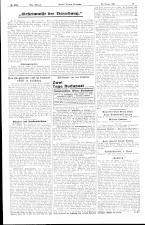 Neue Freie Presse 19350220 Seite: 7