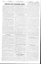 Neue Freie Presse 19350220 Seite: 8