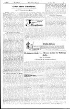 Neue Freie Presse 19350220 Seite: 9