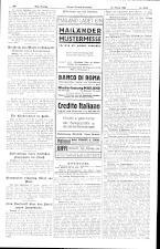 Neue Freie Presse 19350224 Seite: 10