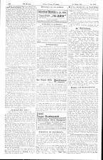 Neue Freie Presse 19350224 Seite: 12