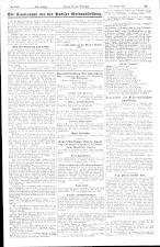 Neue Freie Presse 19350224 Seite: 13