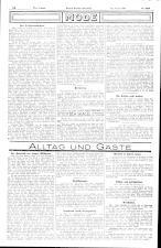 Neue Freie Presse 19350224 Seite: 14