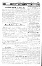 Neue Freie Presse 19350224 Seite: 16