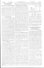 Neue Freie Presse 19350224 Seite: 17
