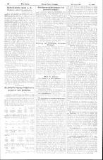 Neue Freie Presse 19350224 Seite: 18