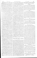 Neue Freie Presse 19350224 Seite: 19