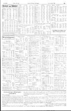Neue Freie Presse 19350224 Seite: 21