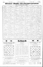 Neue Freie Presse 19350224 Seite: 22