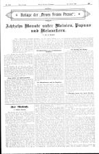 Neue Freie Presse 19350224 Seite: 23