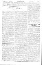 Neue Freie Presse 19350224 Seite: 24