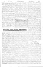 Neue Freie Presse 19350224 Seite: 25