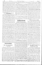 Neue Freie Presse 19350224 Seite: 26