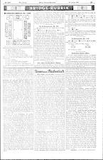 Neue Freie Presse 19350224 Seite: 27