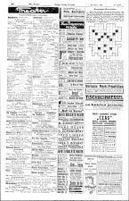 Neue Freie Presse 19350224 Seite: 28