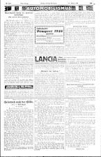 Neue Freie Presse 19350224 Seite: 29