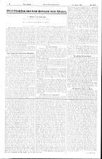 Neue Freie Presse 19350224 Seite: 2