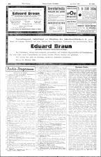 Neue Freie Presse 19350224 Seite: 30