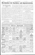 Neue Freie Presse 19350224 Seite: 31