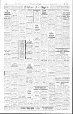 Neue Freie Presse 19350224 Seite: 32