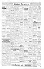 Neue Freie Presse 19350224 Seite: 33