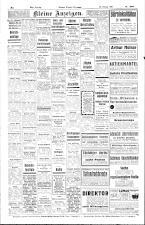 Neue Freie Presse 19350224 Seite: 34