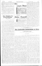 Neue Freie Presse 19350224 Seite: 3