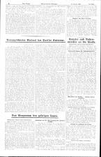 Neue Freie Presse 19350224 Seite: 4