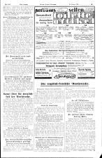 Neue Freie Presse 19350224 Seite: 5
