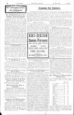 Neue Freie Presse 19350224 Seite: 6