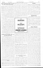 Neue Freie Presse 19350224 Seite: 7