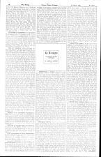 Neue Freie Presse 19350224 Seite: 8