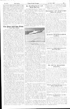 Neue Freie Presse 19350224 Seite: 9