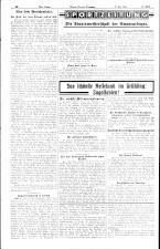 Neue Freie Presse 19360327 Seite: 10