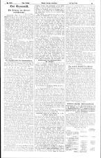 Neue Freie Presse 19360327 Seite: 11