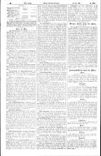 Neue Freie Presse 19360327 Seite: 12