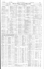 Neue Freie Presse 19360327 Seite: 13