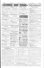 Neue Freie Presse 19360327 Seite: 15