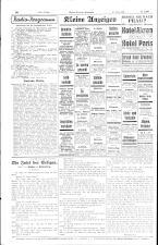 Neue Freie Presse 19360327 Seite: 16