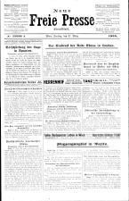 Neue Freie Presse 19360327 Seite: 17