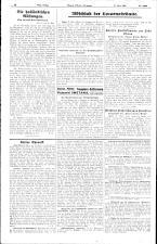 Neue Freie Presse 19360327 Seite: 18