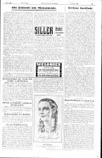 Neue Freie Presse 19360327 Seite: 19