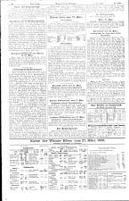 Neue Freie Presse 19360327 Seite: 20