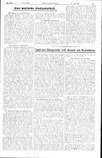 Neue Freie Presse 19360327 Seite: 21