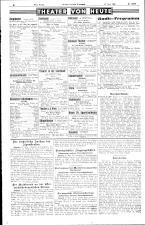 Neue Freie Presse 19360327 Seite: 22
