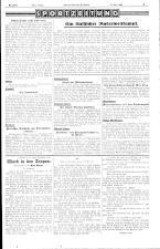 Neue Freie Presse 19360327 Seite: 23