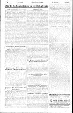 Neue Freie Presse 19360327 Seite: 24